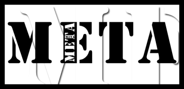 META!